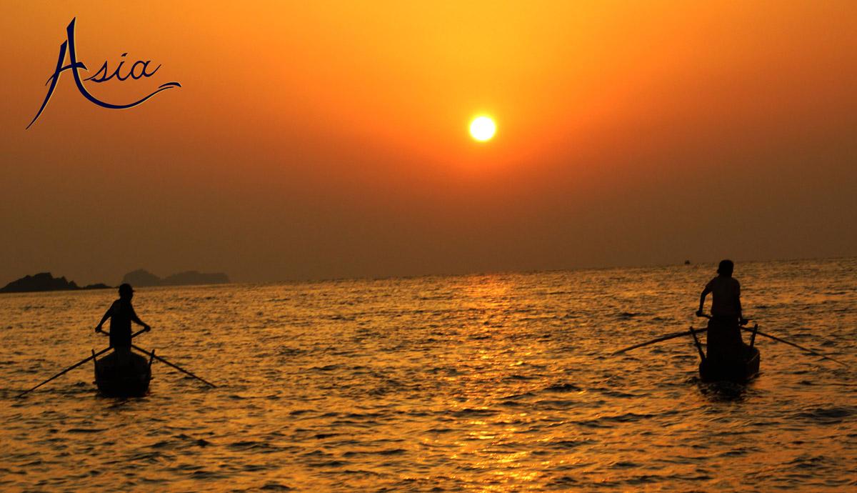 burma-mergui-sailing-boat-062